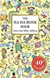 Ahlberg, Allan: The Ha Ha Bonk Book