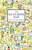 Ahlberg, Allan: The Ha Ha Bonk Book (A Young Puffin original)