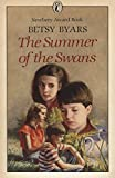 Byars, Betsy: Summer of the Swans