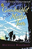 Magorian, Michelle: Goodnight Mister Tom