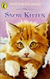 Hooke, Nina Warner: The Snow Kitten