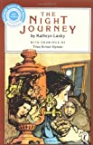 Lasky, Kathryn: The Night Journey (Puffin story books)