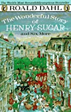 The Wonderful Story of Henry Sugar and Six&hellip;