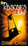 Cross, Gillian: Roscoe's Leap (Puffin Books)