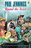 Jennings, Paul: Round the Twist (Puffin books)