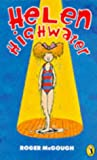 McGough, Roger: Helen Highwater (Puffin Books)