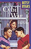 Byars, Betsy: Cybil War