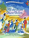 Booth, David: Til All the Stars Have Fallen