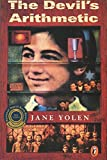 Yolen, Jane: The Devil's Arithmetic