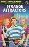 Sleator, William: Strange Attractors