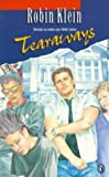 Klein, Robin: Tearaways (Puffin Books)