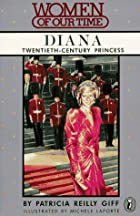 Diana: Twentieth Century Princess by…