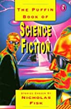 The Puffin Book of Science Fiction by…