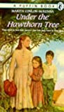 Conlon-McKenna, Marita: Under the Hawthorn Tree : Children of the Famine