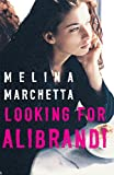 Marchetta, Melina: Looking For Alibrandi: Library Edition