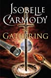 Carmody, Isobelle: The Gathering (Puffin Books)