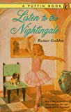 Godden, Rumer: Listen to the Nightingale