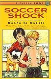 Napoli, Donna Jo: Soccer Shock