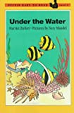 Ziefert, Harriet: Under the Water