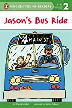 Jason's Bus Ride (Easy-to-Read, Puffin)…