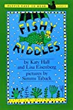 Hall, Katy: Fishy Riddles