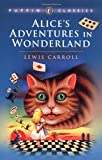 Carroll, Lewis: Alice in Wonderland