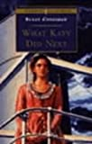 Coolidge, Susan: What Katy Did Next