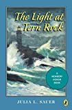 Sauer, Julia L.: The Light at Tern Rock