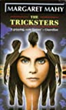 Mahy, Margaret: The Tricksters (Puffin Teenage Fiction)