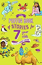 The Puffin Book of Stories for…