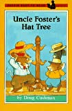 Cushman, Doug: Uncle Foster's Hat Tree (Puffin Easy-to-Read)
