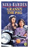 Bawden, Nina: Granny the Pag