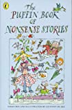 Blake: Puffin Bk of Nonsense Stories