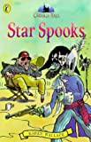 Wallace, Karen: Creakie Hall -: Star Spooks