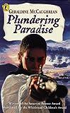 McCaughrean, Geraldine: Plundering Paradise
