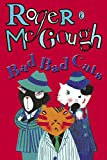 McGough, Roger: Bad Bad Cats