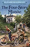 Enright, Elizabeth: The Four Story Mistake