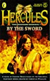 Boggs, Timothy: By the Sword: A Novel