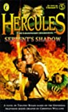 Boggs, Timothy: Serpent's Shadow: A Novel