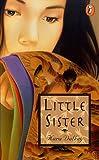 Dalkey, Kara: Little Sister