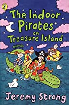 The Indoor Pirates on Treasure Island by…