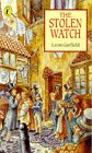 LEON GARFIELD: THE STOLEN WATCH