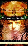 Cross, Gillian: Pictures in the Dark (Puffin Novel)
