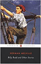Billy Budd and Other Stories by Herman&hellip;
