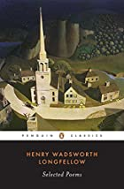 Poems of Henry Wadsworth Longfellow by Henry…