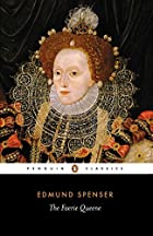The Faerie Queene (Penguin Classics) by…