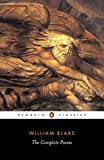 Blake: The Portable William Blake   [PORTABLE BLAKE] [Paperback]