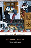 Chaucer, Geoffrey: Troilus and Criseyde