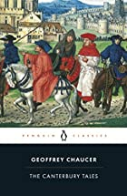 The Canterbury Tales (Penguin Classics) by…