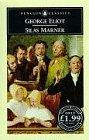 GEORGE ELIOT: Silas Marner: the weaver of Raveloe